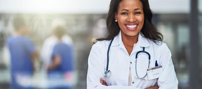 University of Pittsburgh/UPMC Pain Medicine Program