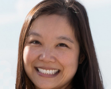 Danielle Zheng, MD, PhD